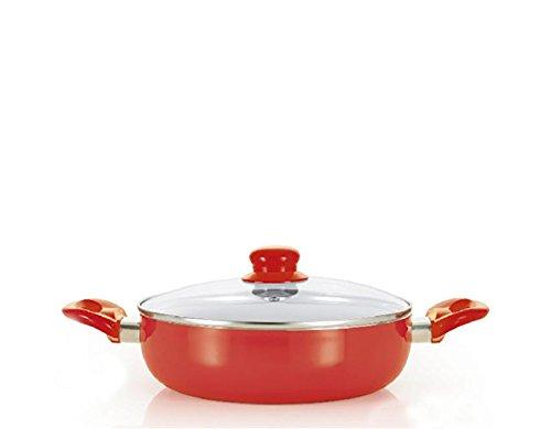MITU Cocinar a Fuego Lento la Sopa para la Salud Ambiental ...