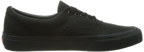 really cheap shoes online cheap sale best place Vans Unisex Adults' Era Classic Canvas Low-Top Trainers Black (Black) low price sale online outlet prices fashion Style dNTad