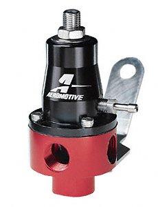 Aeromotive 13301 Universal Bypass Fuel Regulator