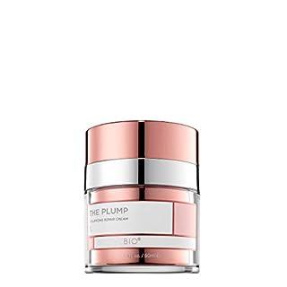Beauty Bioscience The Plump Volumizing Repair Cream