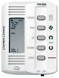 Dometic 3109228001 Comfort Control Center ()