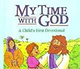 My Time with God, Paul J. Loth, 0529117053