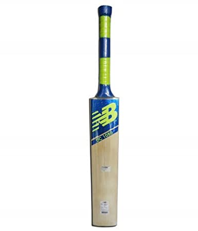 New Balance DC-1080 English Willow Cricket Bat