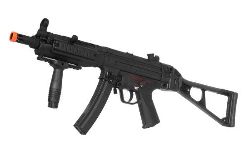cyma cm041 full metal mp5a5 ris airsoft gun(Airsoft Gun)