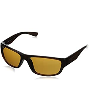 RB4196 Sunglasses