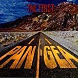 First by Pangea