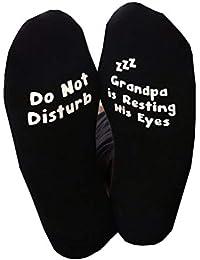 NOT Senior 2020 Quaratined Crew Socks Over Knee Casual Unisex Gift