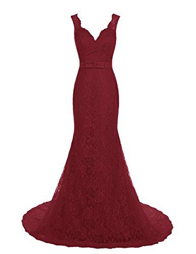 Pram Dresses - 7