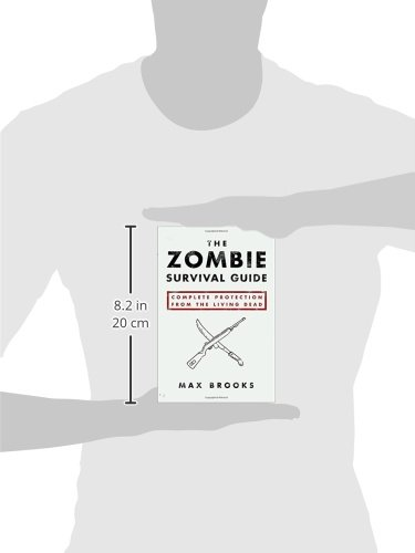 The-Zombie-Survival-Guide-Complete-Protection-from-the-Living-Dead