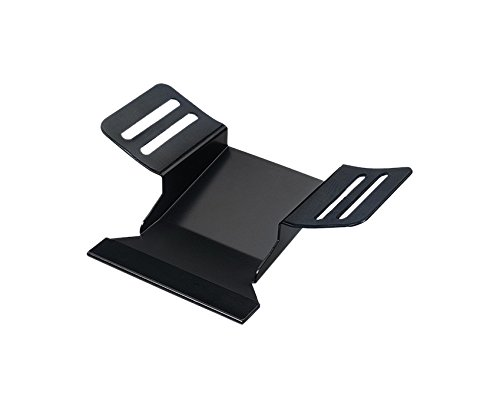 Bass Plate BP-22 Pedal Dock for 22 Inch Bass Drum
