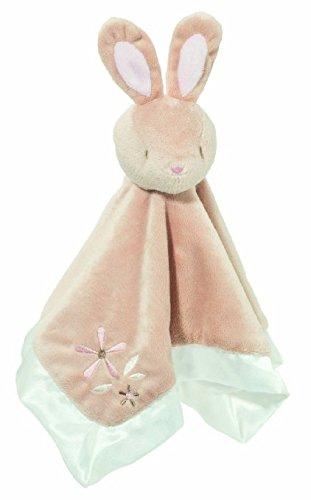 Bunny Lil' Snuggler ()