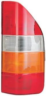 Magneti Marelli 712367308489 Fanale Posteriore Sinistro