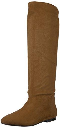 Indigo Boots - 8