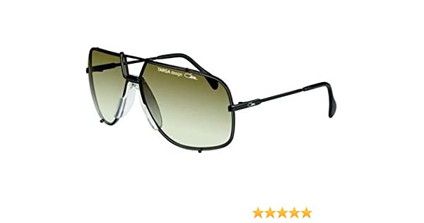 402b6e07db99 Amazon.com  Cazal 902 Sunglasses Color 049  Shoes