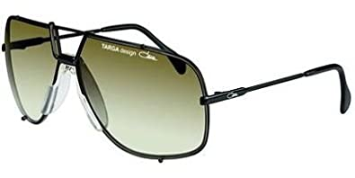 675f7840e939 Image Unavailable. Image not available for. Color  Cazal 902 Sunglasses  Color 049