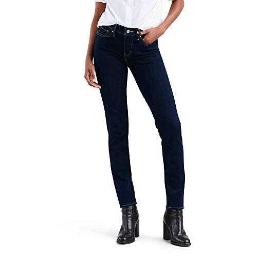 Levi's Women's 311 Shaping Skinny Jeans, Open Ocean, 26W x 28L ()