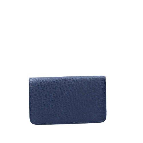 Asa Cartera Pauls Turquesa Mujer Mano Azul De Boutique Con Para Xpq5Fp