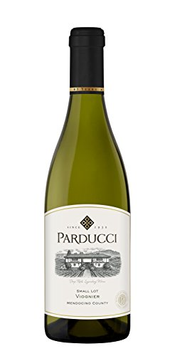 2016-Parducci-Small-Lot-Viognier-Mendocino-County-750-mL-Wine