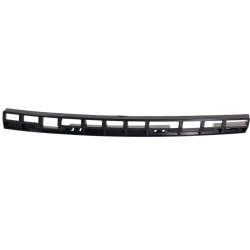 Perfect Fit Group REPV013126 - Passat Front Bumper Bracket LH, Support Cover, Plastic (Passat Bumper Support compare prices)