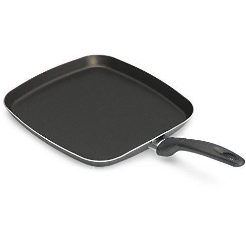 Bialetti Black Cookware - 7