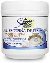 Silicon Mix Fortifying hair treatment silicon mix perla 16oz!, 16.0 Ounce