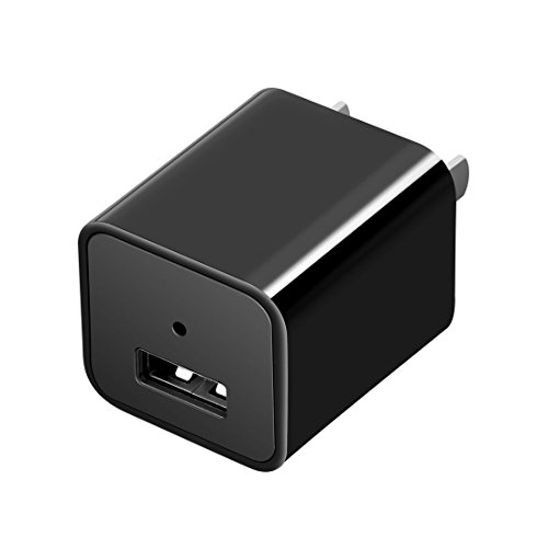 VERKB Portable Detection Recorder Protection product image
