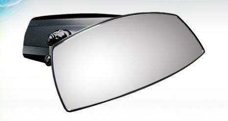 Ptm Edge Vr 100 Pro Wake   Ski Mirror