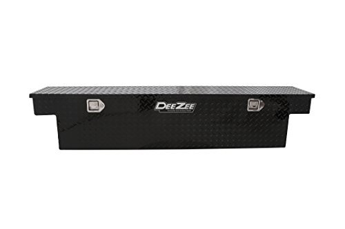 Dee Zee DZ6160NB Specialty Crossover product image