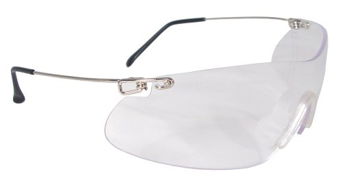 Radians Clay Pro Eye Protection Glasses -