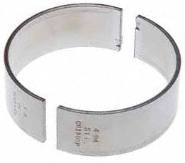 Clevite CB-1808P-.50MM Engine Connecting Rod Bearing Pair