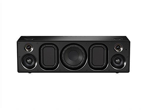 SONY wireless speaker SRS-X99 (Japan domestic product)