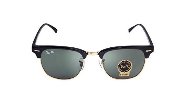 4d3733c5df Half metal Sunglasses dark green lens glossy black frame Men Women 2018  Brand designer Glass Lens Mirror Sun Glasses for Women Ledies UV400  Protection 3016 ...