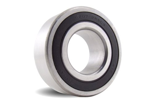 mr6902c-2bs-tp-c3-5-udl-nb2-15x28x7-mm-ceramic-hybrid-radial-bearing