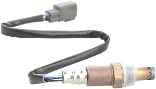 Upstream Oxygen Sensor for Lexus LS460 Toyota Corolla Highlander Martrix Prius Tacoma Tundra Yaris Pontiac Vibe Scion XD
