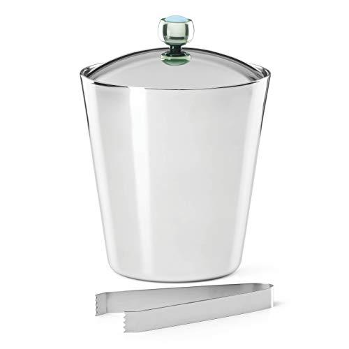 Kate Spade New York 886417 Nolita ice bucket