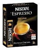 Nescafe Espresso Sticks 15 Count
