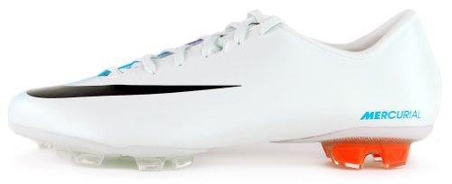 Nike Mercurial Miracle FG