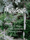 Earthsong, Chase Revel, 0963871412