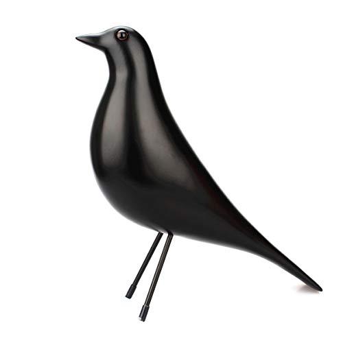 eames house bird - 8