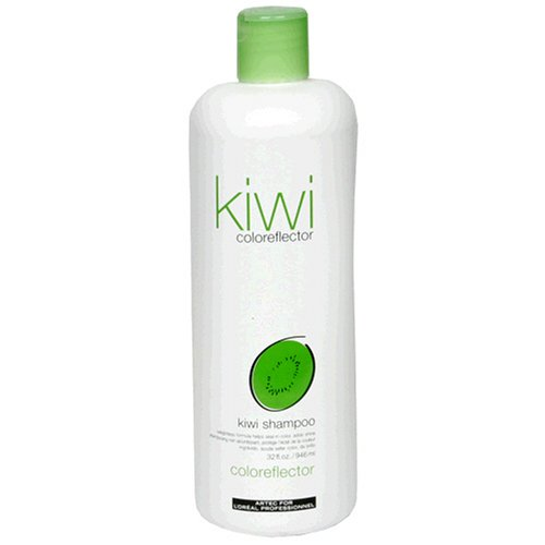 ARTEC Kiwi Coloreflector Shampoo, 32-Ounce Bottle by L'Oreal Paris