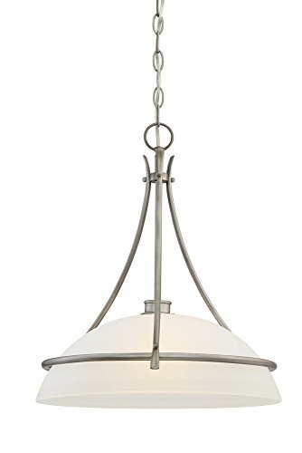 Designer Kitchen Pendant Lighting in Florida - 9