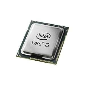 BX80616I3560 Intel Core i3 Dual-core i3-560 3.33GHz Processor BX80616I3560