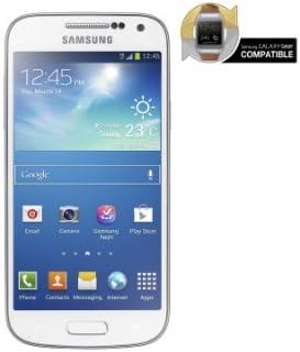 Samsung Galaxy S4 Mini GT-I9195 4.3