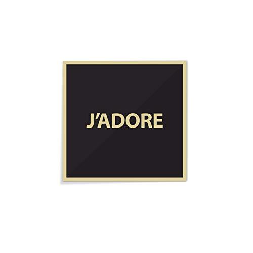Placa Decorativa 20x20 MDF 6mm 160020770, Design Up, Colorido