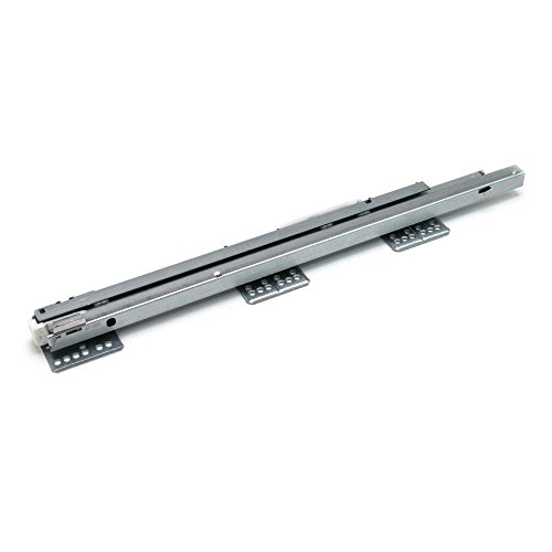 dishwasher drawer slides - 2