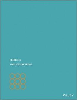 SOIL MECHANICS BY M LAMBE ROBERT N PDF DOWNLOAD