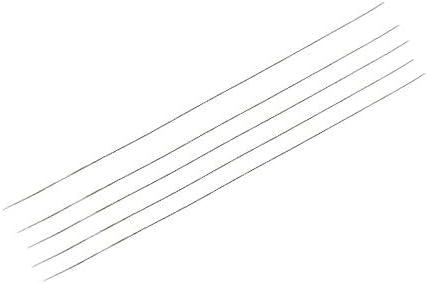 切断工具 ジュエラーツール電気ツール切削金属を作るジュエリー用丸鋸刃、12PCS DIYピアスソーブレード