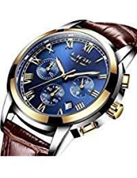 The 8 best quartz watch under 500