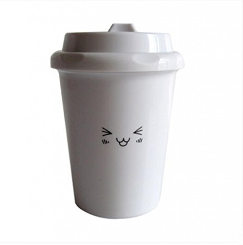 Mini Coffee Cup Mist Humidifier USB powered USB Air Mist Humidifier
