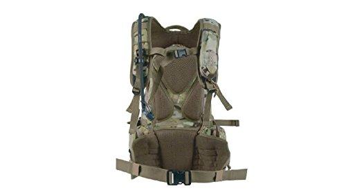 Geigerrig RIG 1600 TACTICAL (Multicam) Hydration Pack